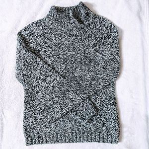 NWOT Chaps sweater S/P
